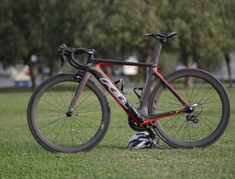 A Simple Guide to Buying a Best Road Bike Under 1500